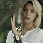 Quinta: Belisa dá flagra e entrega prova comprometedora a amante