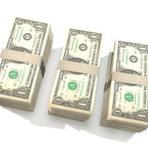 Como Ganhar dinheiro em tempos de Crise?