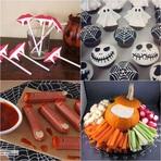 Halloween Carioca – dica e inspiração para sua festa do dia das bruxas!