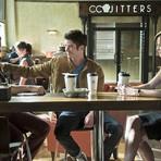 The Flash: Assista a 01 vídeo do 5º episódio da segunda temporada