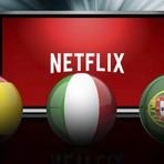 Dicas: como resolver o problema de legendas atrasadas ou adiantadas no Netflix