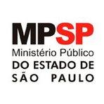 MP SP terá concurso com 73 vagas para oficial de promotoria