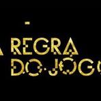 Resumo da novela A Regra do Jogo – de 19/10 a 24/10
