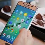 Como saber se o Galaxy S6 é original para não cair em golpes?
