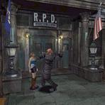 Melhores jogos do PS1 (Playstation I)