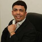 Advogado é morto a tiros na Baixada Fluminense; polícia suspeita de homofobia