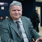 Pastor da Universal é preso por suspeita de integrar esquema de fraude ao Ministério da Pesca