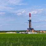 Fracking faz mal à saúde