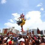 A 100 dias do Sábado de Zé Pereira carnaval 2016 de Pernambuco ainda com previsões e pendências