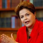 Dilma cancela ida a Mato Grosso do Sul devido a estado de saúde da mãe