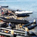 Alanis Morissette pede ajuda aos refugiados Sírios