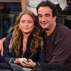 Mary-Kate Olsen prepara casamento com banqueiro bem mais velho