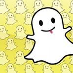 Conheça o Snapchat de famosos brasileiros e estrangeiros