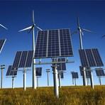 ONU oferece curso técnico gratuito em energias renováveis com certificação
