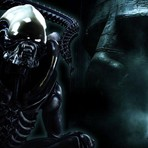 Alien 5 está parado por causa de sequência de Prometheus