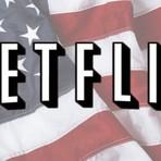 Internet - Como acessar a Netflix americana e com legendas em português