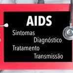 Tudo sobre a AIDS