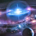 A vida é um acaso? Não, segundo a tese do Multiverso