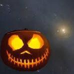 O asteroide Halloween 2015