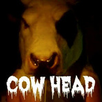 Cow Head - O Conto do Cabeça de Vaca : Especial de Halloween 2015