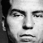 A história de Charles Lucky Luciano - O maior chefão da máfia