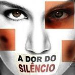 A persistência da violência contra a mulher