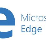 Conheça o novo navegador da Microsoft, o Edge