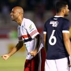 Remo (PA) x Botafogo (SP) - TV Brasil