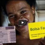 Bolsa Família – Mulher explica como fatura muito dinheiro