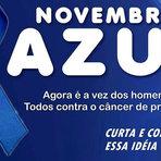 Novembro azul: urologista dá dicas de como manter a saúde masculina