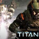 Titanfall para Android e iOS em 2016