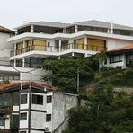 Os ladrões da Lava Jato e os ladrões das favelas: duas realidades, dois destinos