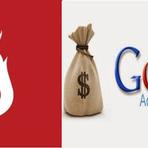 Como Ganhar Dinheiro Com Blog - Maneiras Eficientes