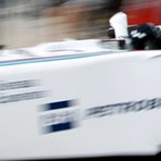Petrobras sai das transmissões da Fórmula 1 e piora crise na Globo