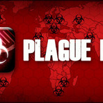 Plague Inc. Analise