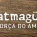 Fatmagül - A Força do Amor: resumos dos capítulos de 02 a 07 de novembro