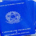 Estado do Rio tem mais de 4.000 ofertas de trabalho em vários níveis