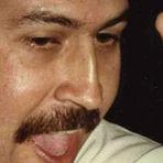 Turismo polêmico. Séries sobre Pablo Escobar agitam turistas à Colômbia