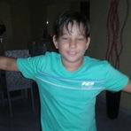 Adolescente de 14 anos mata seu irmão de 11 com tiro de espingarda calibre 20