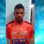 Foi preso homem que matou ex-mulher com 17 facadas