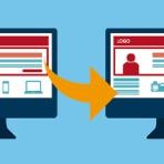 Empresas que fazem a migração grátis de seu site