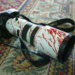 Impunidade encoraja ataques contra jornalistas no Brasil