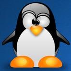 Linux - Foi anunciado por Linus Torvalds o lançamento oficial do Linux Kernel 4.3