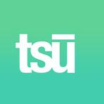 Tsu: rede social que paga usuários