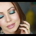 Dicas e Cursos Completos Sobre maquiagem