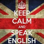 Podcasts - Como aprender inglês por conta própria