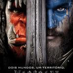 World of Warcraft - O filme (e o real motivo da ausência do anãozinho)