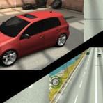 Os melhores jogos de carros para Android