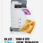 Onde comprar toner HP na internet