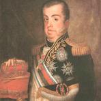 D. João VI: curiosidades sobre o nosso Príncipe-Regente